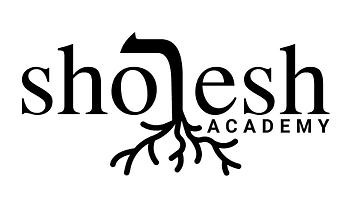 shoresh_academy_str.png