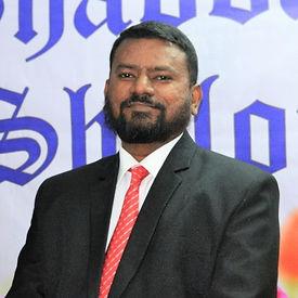 M.Ravi Kumar.jpg