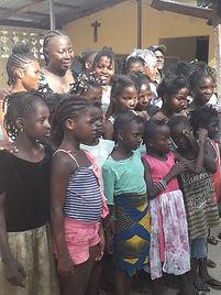 Catholic Orphanage in Guinea.jpg