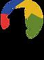 Fei_Logo_EN_Color.png