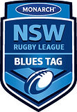 NSW_RL_MonarchBluesTag_FC_Grad_Pos.jpg