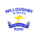 nsb-2016-willoughby-roos-logo.png