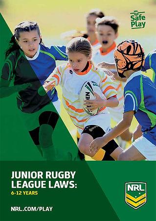 Junior-Rugby-League-Laws-6-12-years.jpg