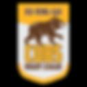 sl-20170221-website-kuringgai-cubs-logo.