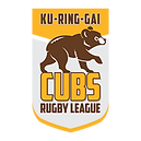 sl-20170221-website-kuringgai-cubs-logo.