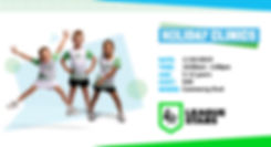 NRL_SocialTiles_HolidayClinic_1920x10801