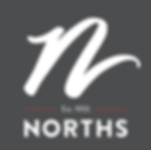 norths-group-squarelogo.png
