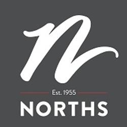 norths-group-squarelogo.png