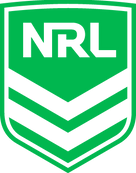 GREEN NRL_CORP_LOGO_PRI_FIELD_RGB_POS.pn