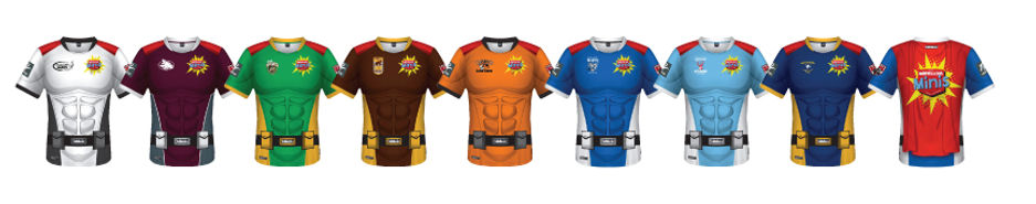 MM-Front-of-Jersey---All-Clubs.jpg