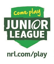 Junior League LOGO.jpg