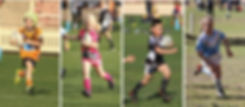 Mini-Footy-page-header-images.jpg