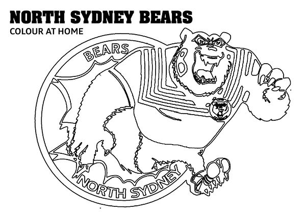 North-Sydney-Bears---Colour-at-home.jpg