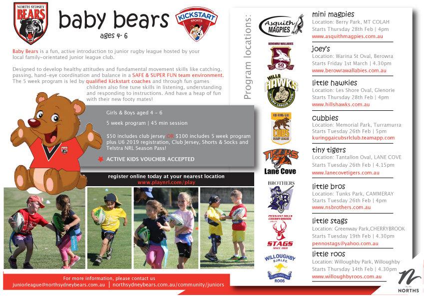 Baby-Bears-Program-Flyer-A4-All-clubs.jp