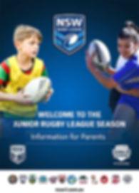 NSWRL-Parent-Handout.jpg