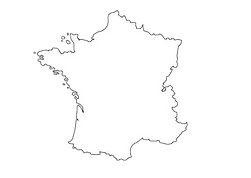 kaart-frankrijk-10111.png