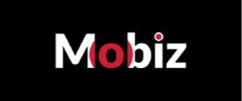 HAVAÍC invests in SA mobile marketing platform, Mobiz