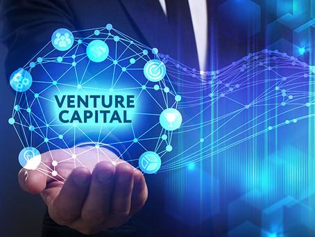 In the News: HAVAÍC taps Universum Wealth to establish new fund
