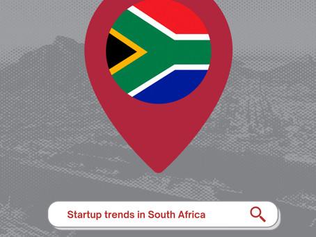 Africa Tech Hub Series