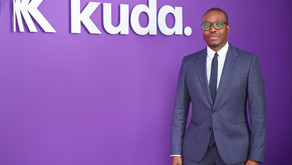 In the News: Kuda raises $25M more led by Valar to become the neobank for 'every African on the plan