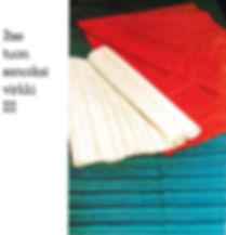 Book3_Cover_small.jpg
