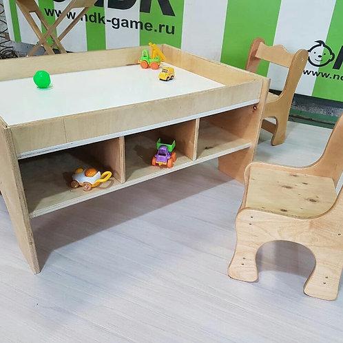 Стол для игр