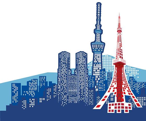 도쿄올림픽 벽면 그래픽_3000x2350.jpg