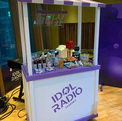 Idol Radio Cart.jpg