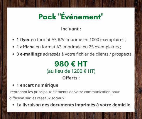 Pack _Événement_.png