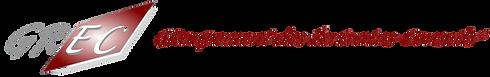 Logo_GREC_détoure.png