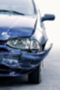 car accident mva motor vehicle accident personal injury auto accident auto injury crash