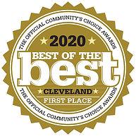 best-of-cleveland-2020-seal.jpg