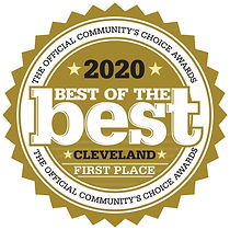 best-of-cleveland-2020-seal.jpg