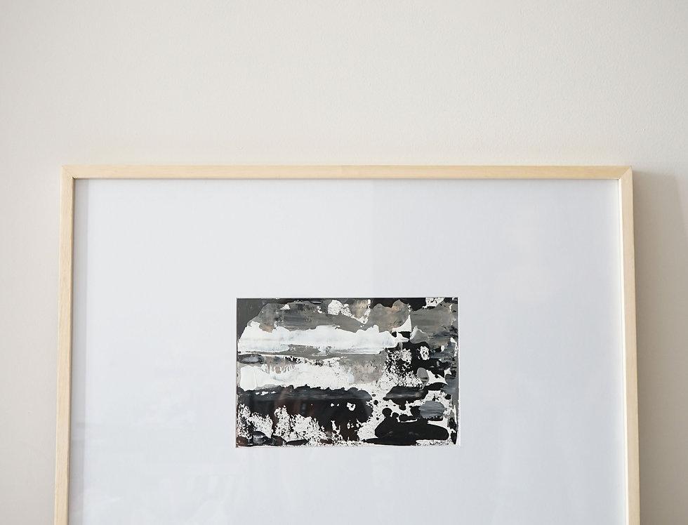 Cuadro Abstracto 04