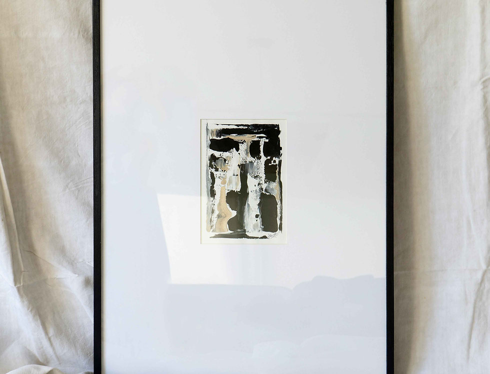 Cuadro Abstracto 03