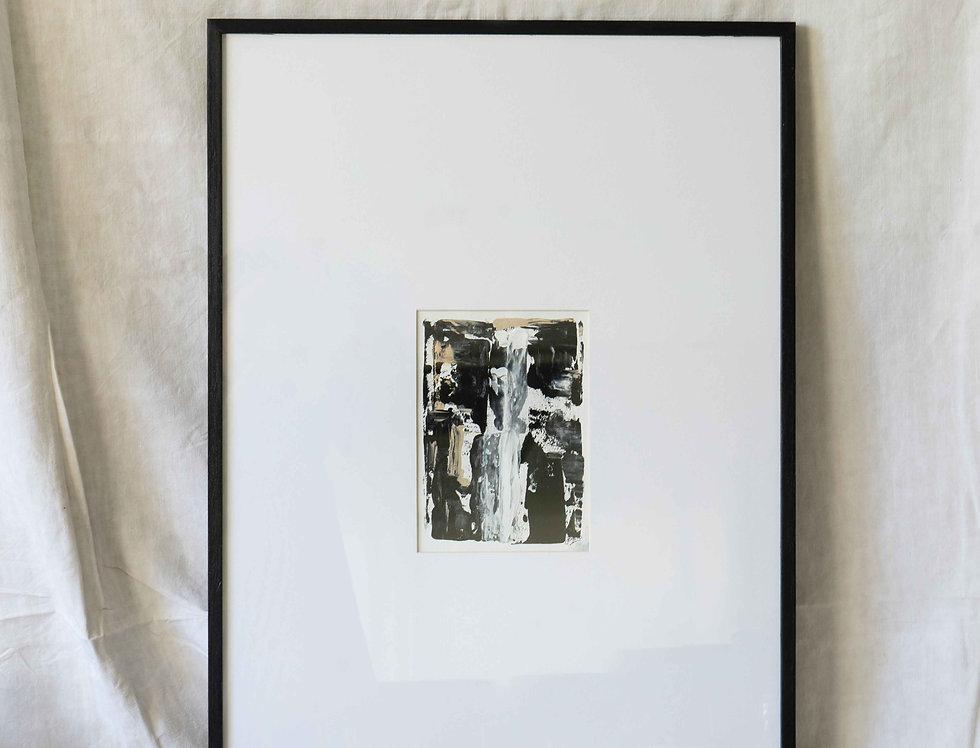 Cuadro Abstracto 02