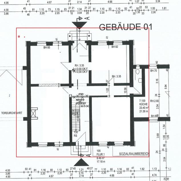 Grundriss EG Hauspthaus.jpg
