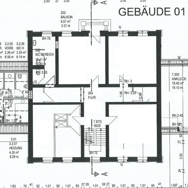 Grundriss  1. OG Krusshof.jpg