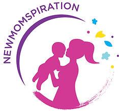 Newmomspiration_Logo_Print.JPG