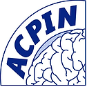Association of Chartered Physiotherapists in Neurology logo