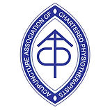 Acupuncture Assossiation of Chartered Physiotherapists logologo