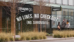 AmazonGo: This Changes (Almost) Everything