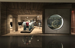 Will consumers buy a new vision for Abercrombie & Fitch?