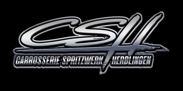 Logo_CSH.png