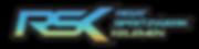 rsk-logo-main-2.png
