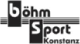 BöhmSport.png