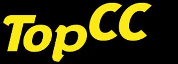 logo_topcc.png