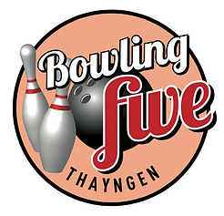 Bowling five.png