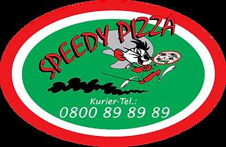 SpeedyPizza.png
