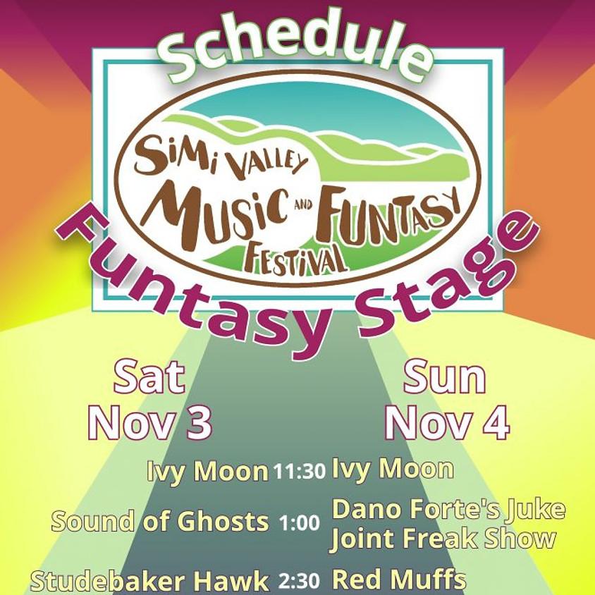 Funtasy Festival